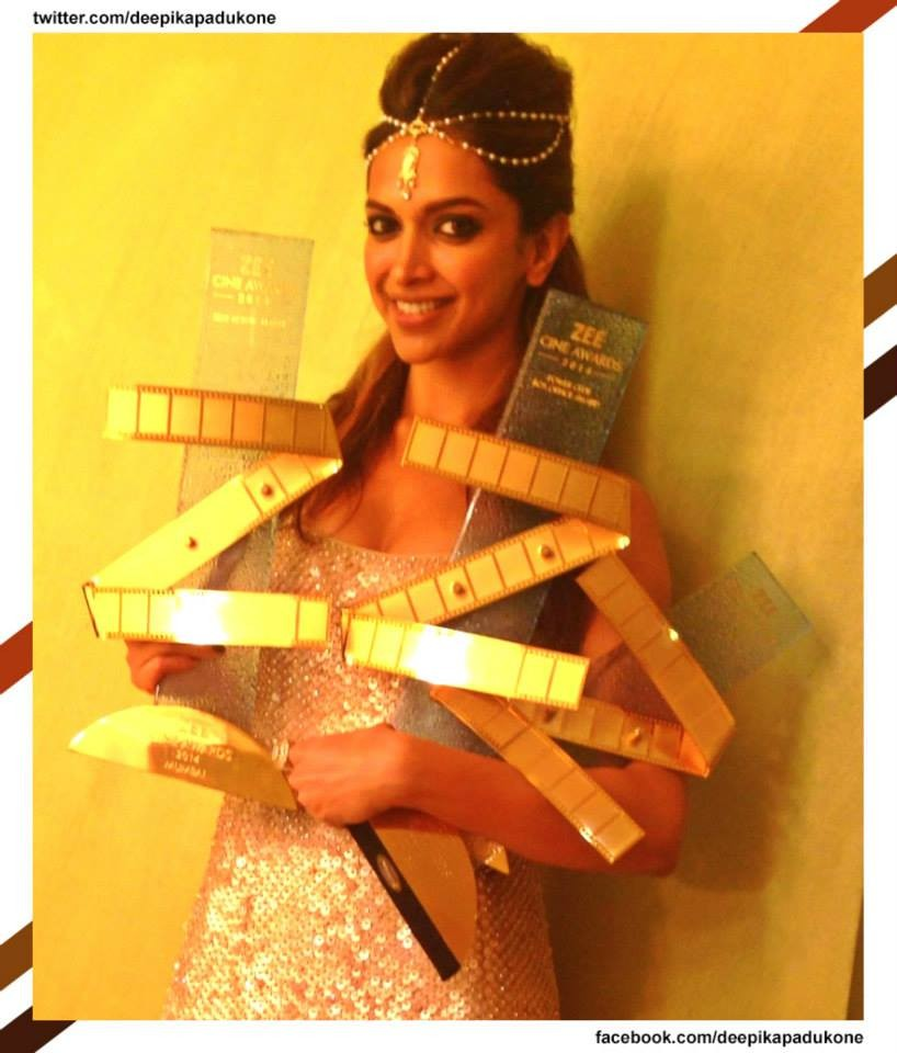 Deepika padukone,deepika padukone rare and unseen photos,deepika padukone photos,Happy new year