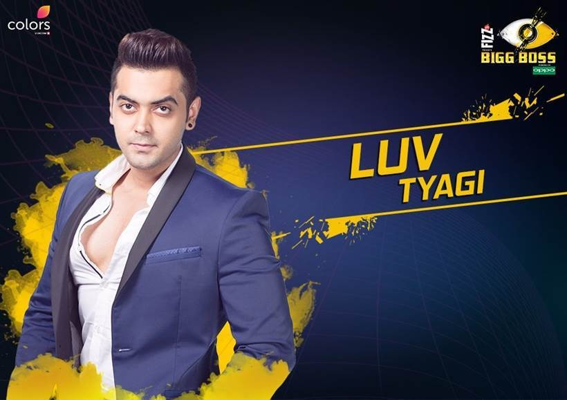 Bigg Boss 11,Bigg Boss 11 contestants list with photos,Bigg Boss 11 contestants profiles,Bigg Boss 2017 participants,Host Salman Khan,Bigg Boss 11 18 contestants,Bigg Boss 11 houses,colors,reality TV show,Hina khan,shilpa shinde,Hiten Tejwani,Priyank Shar
