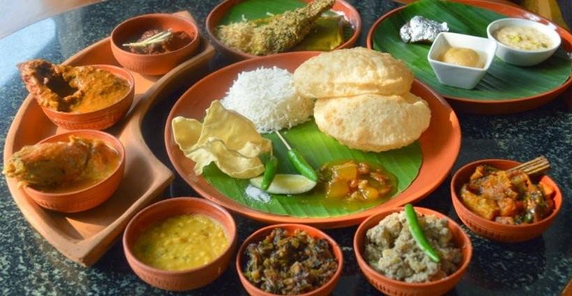 Poila Boisakh (Pohela Boishakh): Top 5 Bengali restaurants to celebrate Bengali New Year in Bengaluru - IBTimes India