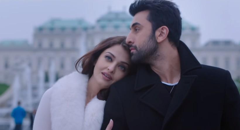 Check out Ranbir, Aishwarya and Anushka's Ae Dil Hai Mushkil review round-up