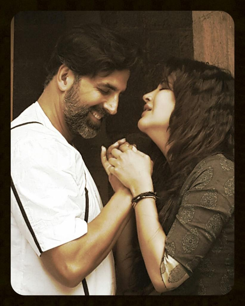Gabbar is Back,bollywood movie Gabbar is Back,Akshay Kumar,Shruti Haasan,Prakash Raj,Sonu Sood,Nikitin Dheer,Gabbar is Back movie stills,Gabbar is Back movie pics