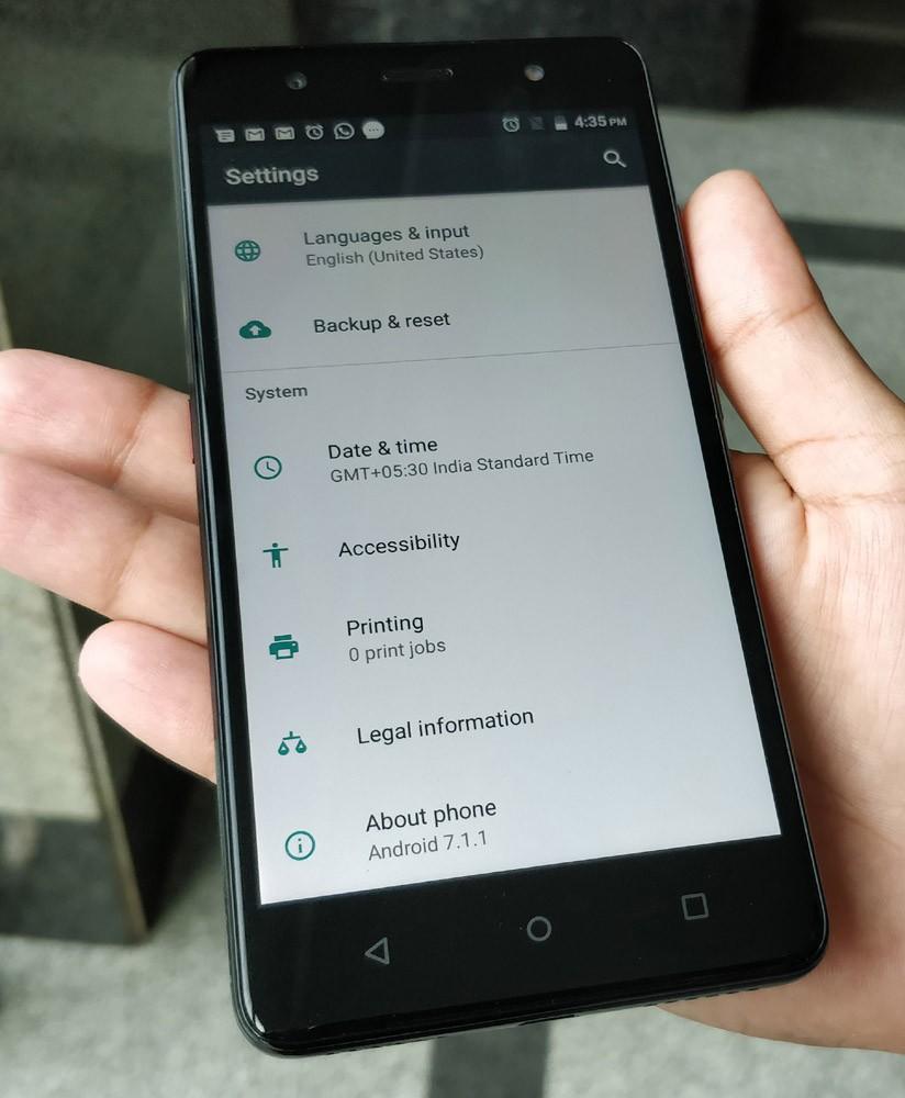 Lenovo K8 Plus,Lenovo K8,K8 Note,Lenovo brings pure Android