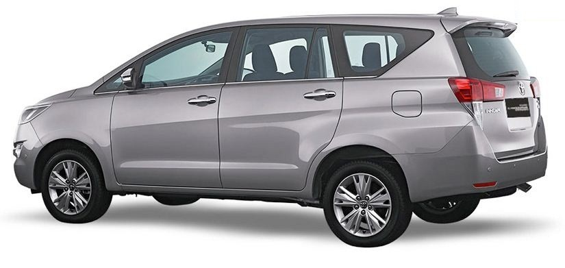2016 Toyota Innova,All new Toyota Innova,Toyota Innova facelift,New Toyota Innova images,New Toyota Innova revealed,New Generation Toyota Innova features,2016 Toyota Innova India price,Toyota India,2016 Toyota Innova full details
