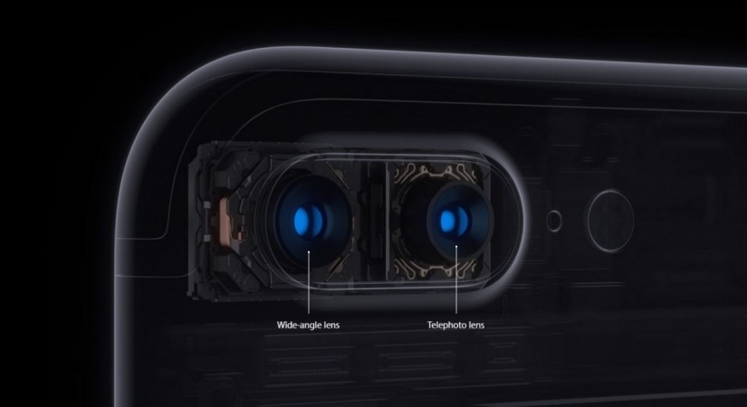 Apple, iPhone X, 3D camera, face detector, iPhone 8, feature, release date, iPhone 8, iPhone 7s, iPhone 7s Plus