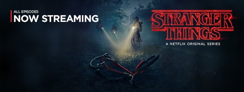 Army of Eleven to be introduced in Stranger Things season 2?