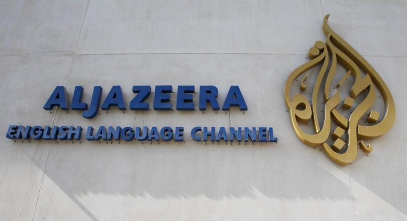 Al Jazeera job cuts