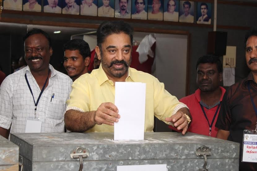 Kamal Haasan,Cine and TV Dancers & Dance Directors Association Election,Directors Association Election,South Indian Actor Kamal Haasan,Actor Kamal Haasan,Kamal Haasan latest pics,Kamal Haasan latest images,Kamal Haasan latest photos,Kamal Haasan lates