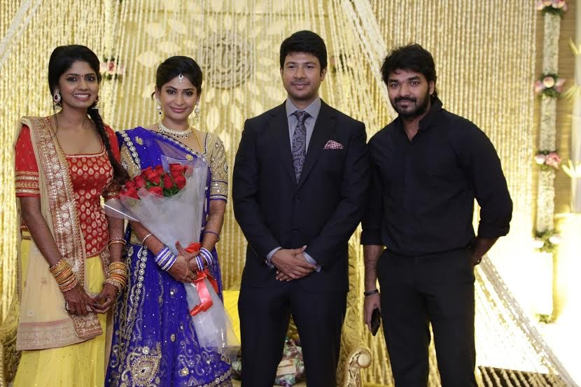 Vijayalakshmi Wedding Reception,Vijayalakshmi and Feroz Mohammed Wedding Reception,Feroz Mohammed Wedding Reception,Vijayalakshmi and Feroz Mohammed marriage Reception,Vijayalakshmi marriage Reception,Feroz Mohammed marriage Reception