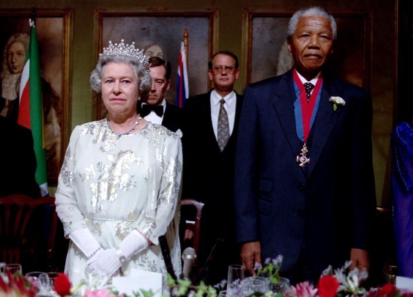 England Queen,Queen Elizabeth II 91st birthday,Queen Elizabeth II,Queen Elizabeth II birthday,Queen Elizabeth II birthday special,Queen Elizabeth II rare pics,Queen Elizabeth II rare images,Queen Elizabeth II rare stills,Queen Elizabeth II rare pictures,Q