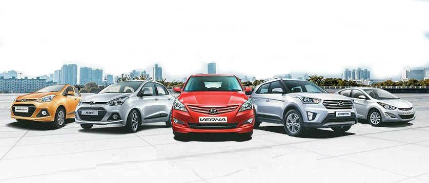 Diwali 2016 offers: Hyundai offers benefits of up to Rs 2 lakh ...