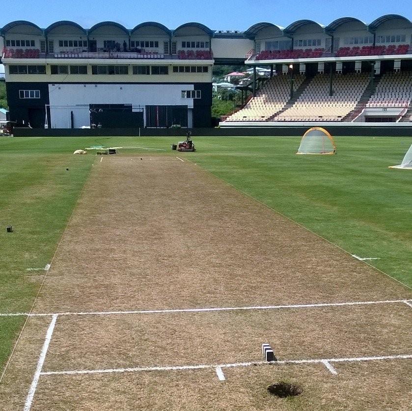 India vs west indies,India vs West Indies Test Series,india vs west indies 2016,India vs West Indies third Test,Test cricket