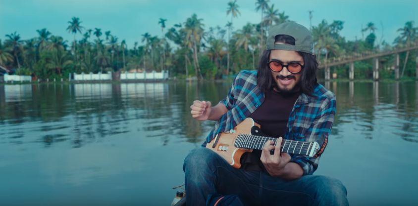 BB ki Vines,BB ki Vines songs,BB ki Vines music,Safar,Safar movie songs,Safar songs,Sang Hoon Tere Bhuvan,Teri Meri Kahani