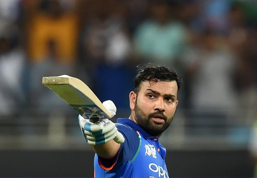 Rohit Sharma,Shikhar Dhawan,Rohit Sharma and Shikhar Dhawan,Ind vs Pak,India beats Pakistan,Asia Cup finals,Asia Cup 2018,Asia Cup