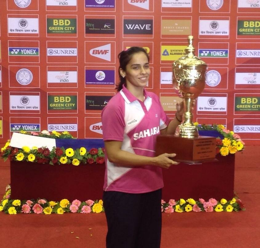 Saina nehwal,saina nehwal world no 1,saina nehwal achievements,saina nehwal photos,saina nehwal award photos,saina nehwal trophies,saina nehwal winning moments,saina nehwal rare and unseen photos