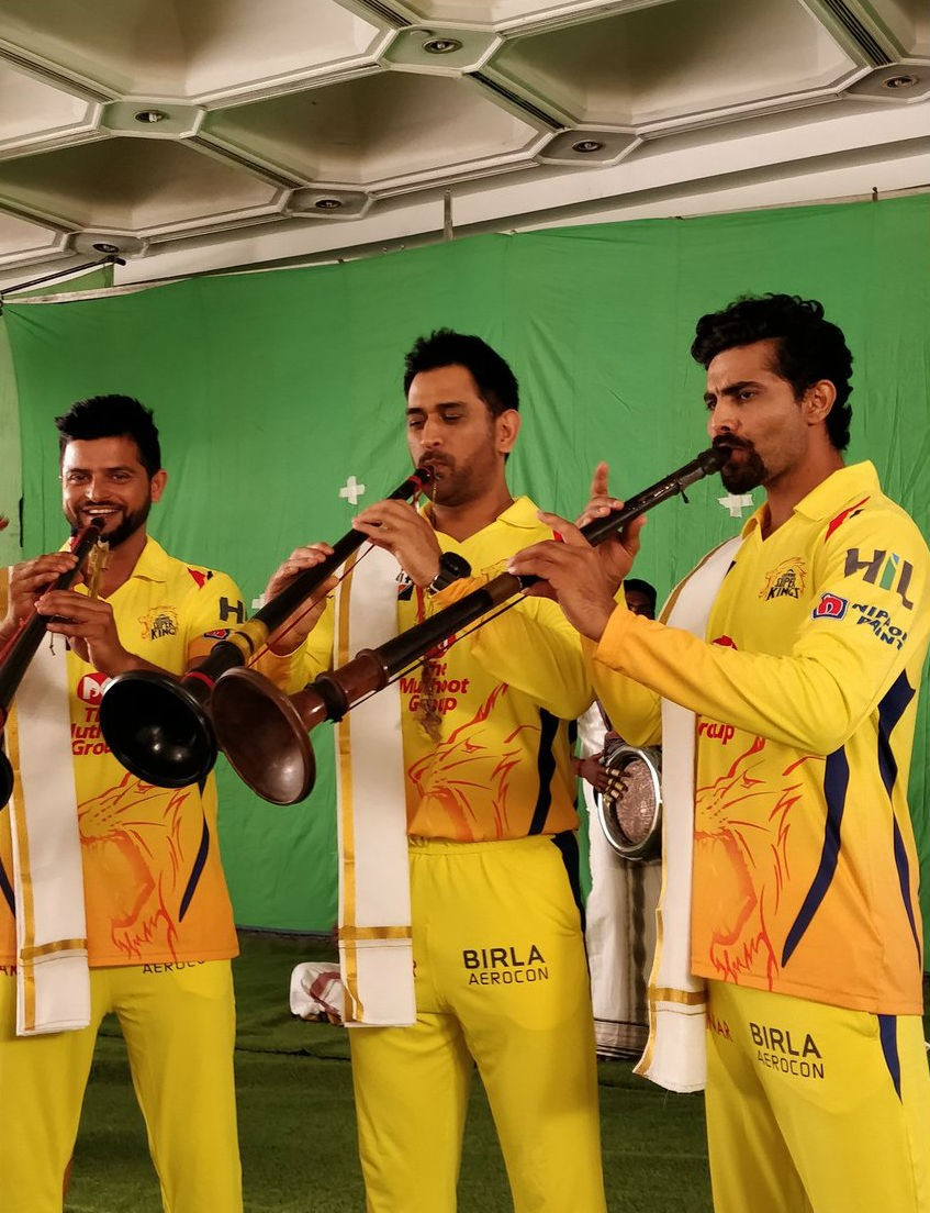 IPL 2018,IPL,MS Dhoni,Dhoni,Chennai Super Kings,CSK,Dhoni Chennai Super Kings,Chennai Super Kings players,Chennai Super Kings team