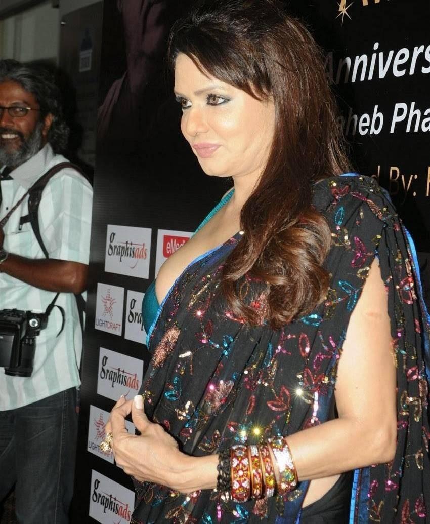 Poonam Jhawar At Dada Saheb Phalke Film Foundation Award 2015,Poonam Jhawar,hot Poonam Jhawar,Poonam Jhawar hot pics,actress Poonam Jhawar,Poonam Jhawar latest pics,Dada Saheb Phalke Film Foundation Award,Dada Saheb Phalke Film Foundation Award 2015