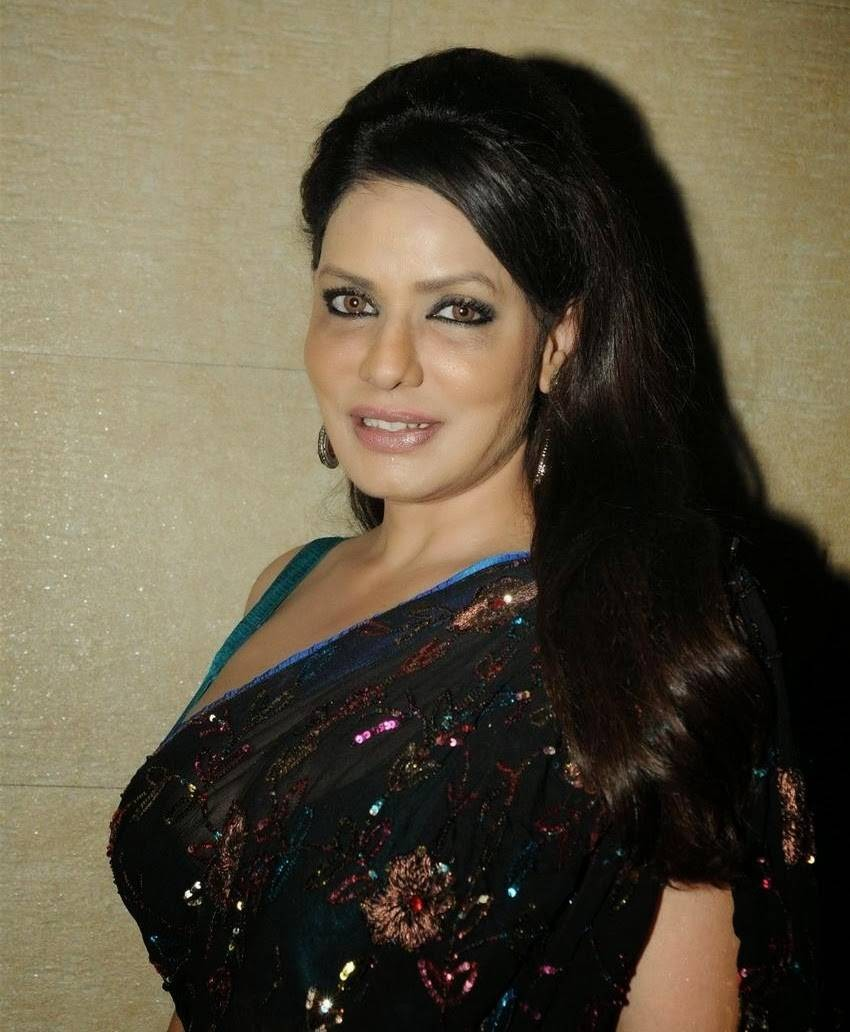 Poonam Jhawar At Dada Saheb Phalke Film Foundation Award 2015,Poonam Jhawar,hot Poonam Jhawar,Poonam Jhawar hot pics,actress Poonam Jhawar,Poonam Jhawar latest pics,Dada Saheb Phalke Film Foundation Award,Dada Saheb Phalke Film Foundation Award 2015