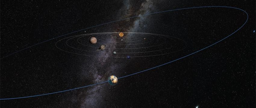 LPL, Mars-sized planet,