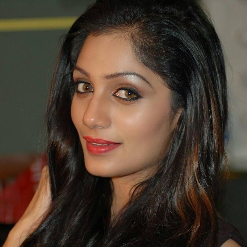 Arya,badai bangalow,badai bangalow fame arya,arya of badai bangalow,badai bangalow actress,badai bangalow arya photoshoot,badai bangalow arya hot photoshoot