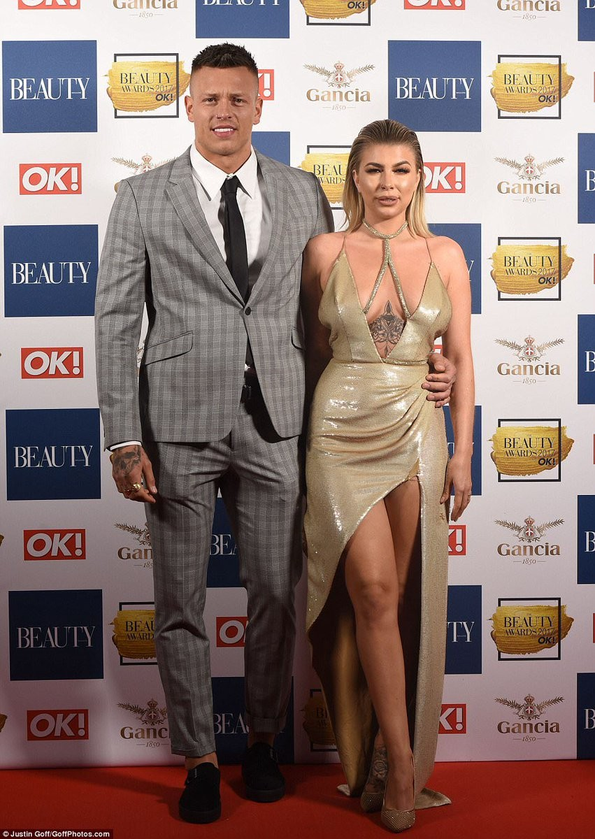 Olivia Buckland,Busty Olivia Buckland,Buckland suffers wardrobe,Beauty Awards 2017,Olivia Buckland hot pics,Olivia Buckland hot images,Olivia Buckland hot stills,Olivia Buckland hot pictures,Olivia Buckland hot photos