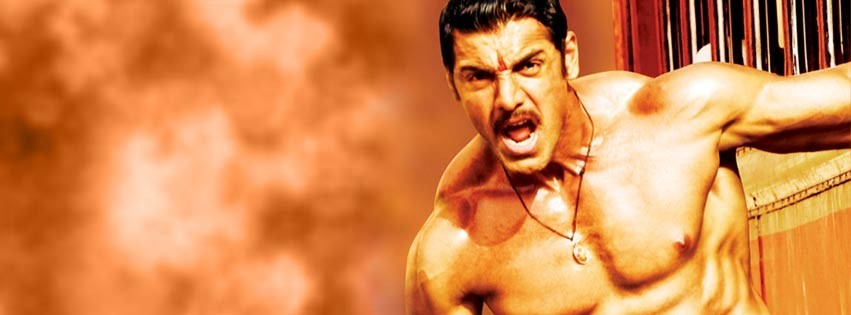 Shootout At Wadala Live Trailers Launched