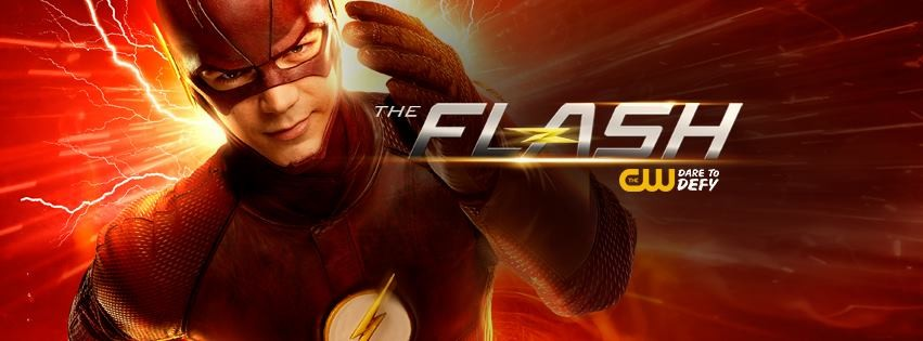 The Flash Season 3 episode 9 spoilers: Barry is not happy