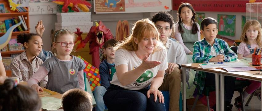 Image result for claire dearing jurassic world 2