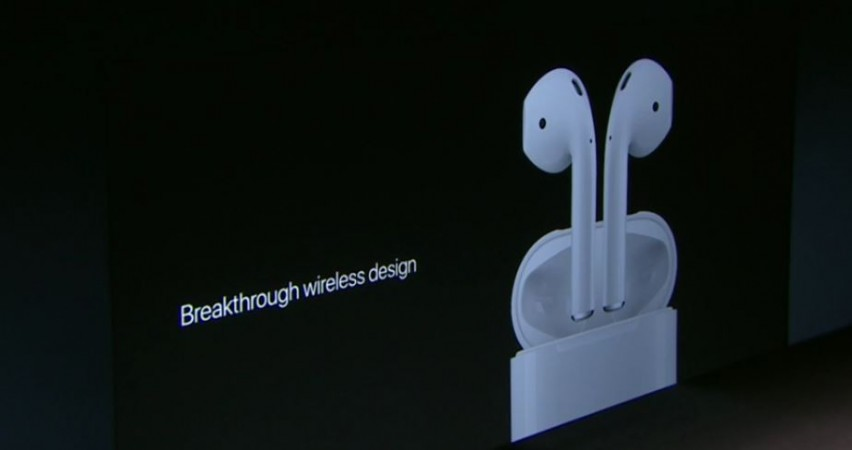 After launch, Apple AirPods could arrive only next year: Rumours