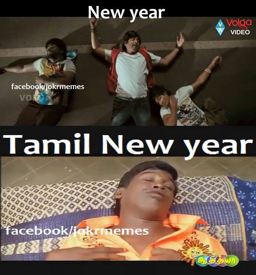 Funny Facebook Tweets For Happy Tamil New Year (Tamil Puthandu),Funny Facebook Tweets,funny post,funny post in facebook,facebook post