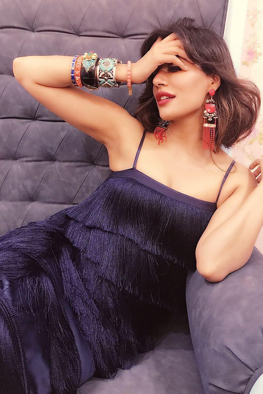 Chitrangda Singh,actress Chitrangda Singh,Chitrangda Singh new pics,Chitrangda Singh hot pics,producer Chitrangda Singh,Chitrangda Singh style dress,Chitrangda Singh pics,Chitrangda Singh images