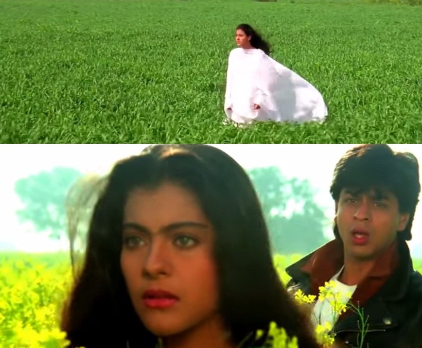 Hilarious Mistakes in 'Chennai Express', 'Dhoom 3', 'DDLJ' and Other Bollywood Blockbusters