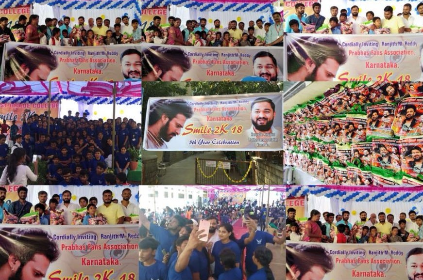 Prabhas,Prabhas birthday,prabhas baahubali 2,Actor Prabhas,Saaho actor Prabhas,Saaho,Saaho first look,Saaho poster