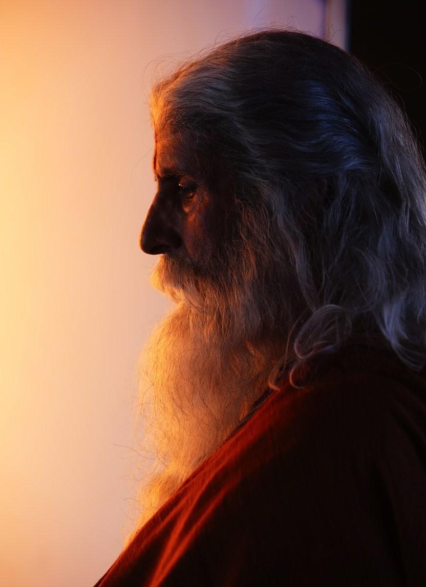 Amitabh Bachchan,actor Amitabh Bachchan,Sye Raa,Amitabh Bachchan look in Sye Raa,Amitabh Bachchan Sye Raa,Sye Raa pics,Sye Raa images