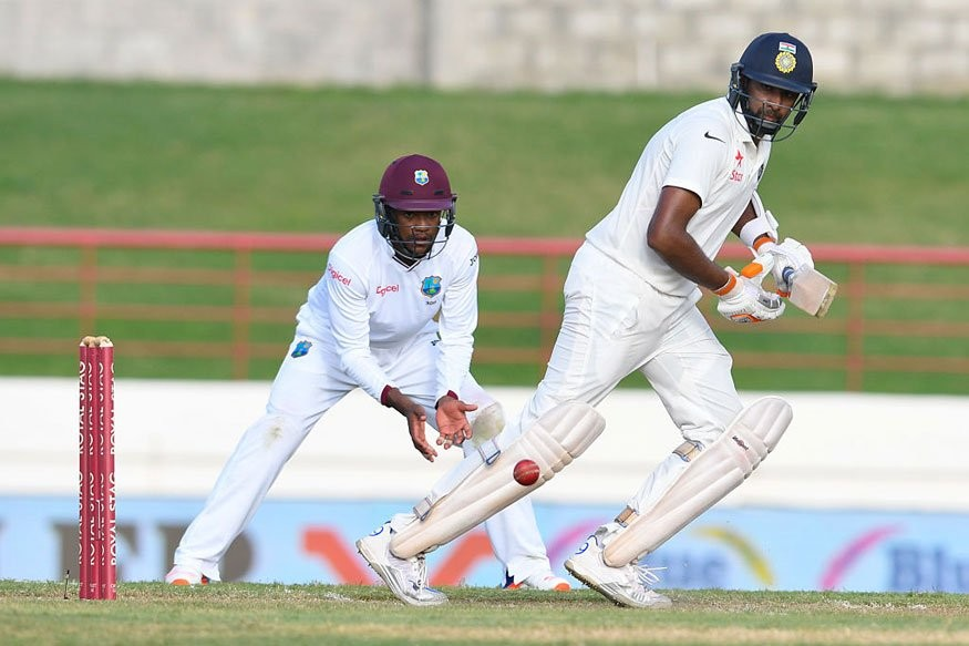 Ravichandran Ashwin,Wriddhaman Saha,Ashwin,Saha,Ind vs WI,Ind vs WI test match,Ind vs WI 3rd test match,Ind vs WI third test match,Ind vs WI third Test,Test Cricket