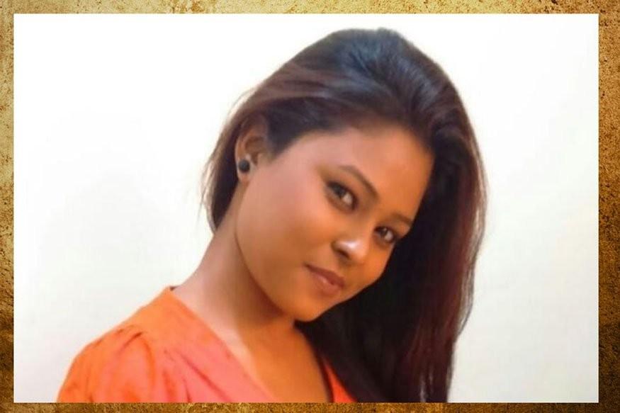 Moumita Saha,moumita saha suicide note,moumita saha death,moumita saha suicide,Moumita Saha pics,Moumita Saha images
