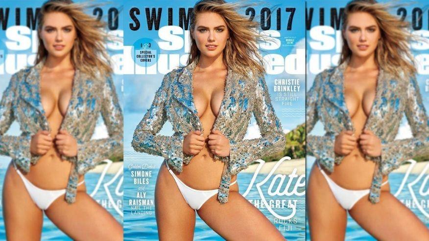 Kate Upton,model Kate Upton,Kate Upton curves,July 4th weekend,Kate Upton hot pics,Kate Upton hot images,Kate Upton hot stills,Kate Upton hot pictures
