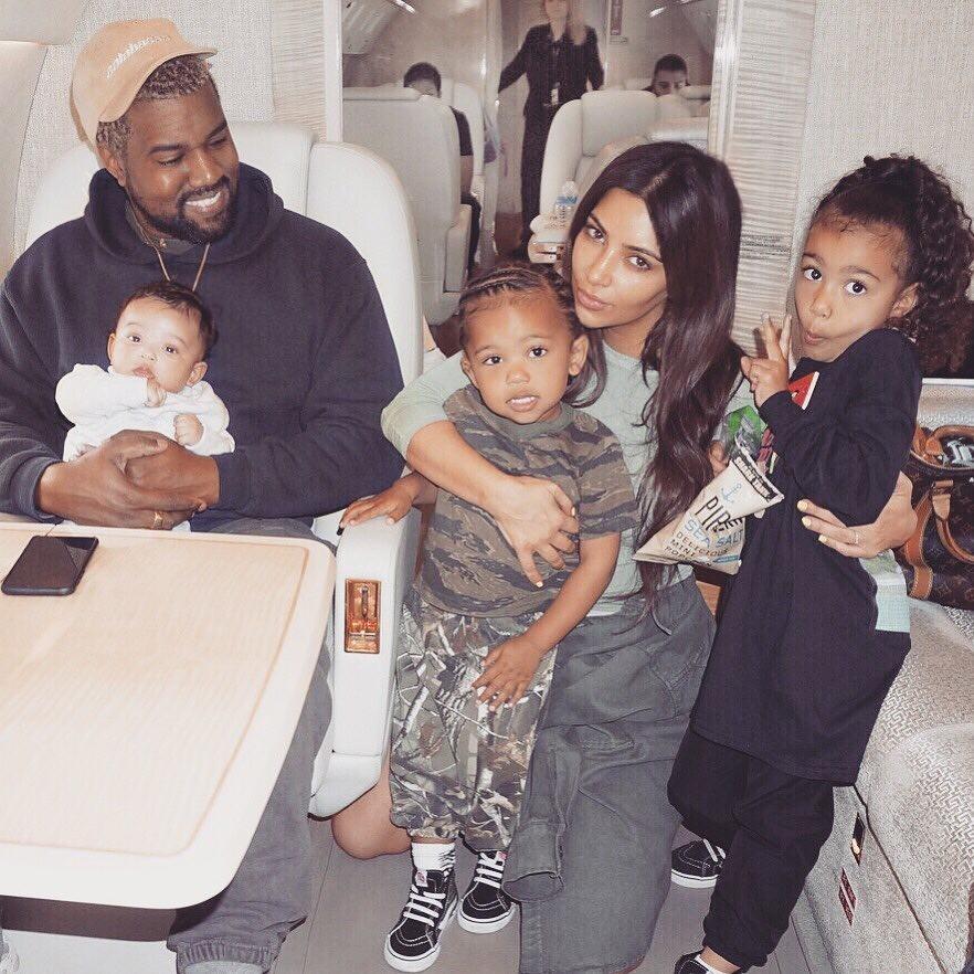 Kim Kardashian,Kim Kardashian Kanye West,kim kardashian instagram,Kanye West,Kanye West birthday,Kanye West instagram,Kanye West 41st birthday