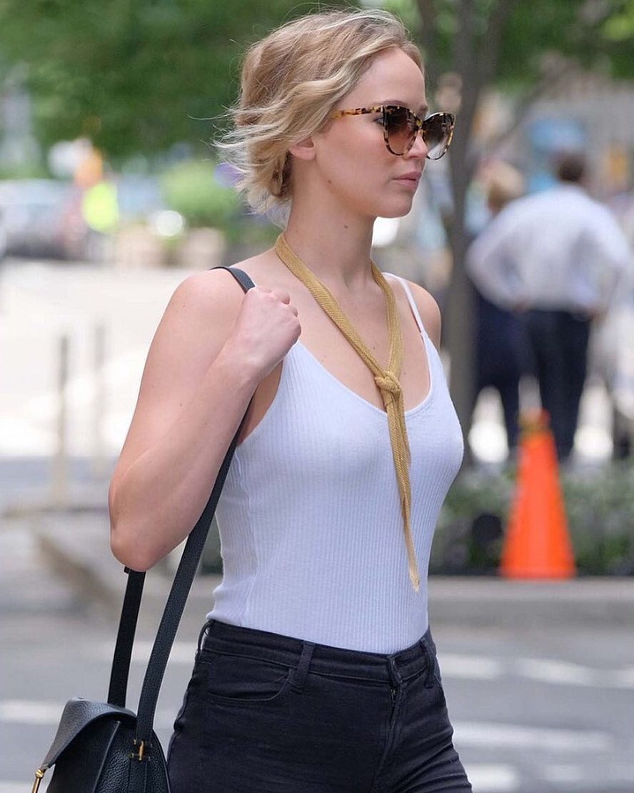 Jennifer Lawrence,Jennifer Lawrence pics,Jennifer Lawrence images,Jennifer Lawrence stills,Jennifer Lawrence pictures,Jennifer Lawrence hot pics,Jennifer Lawrence hot images,Jennifer Lawrence hot stills,Jennifer Lawrence hot pictures,Jennifer Lawrence hot