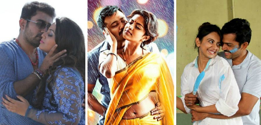 Box office collection: Annadurai ahead of Thiruttu Payale 2, Theeran Adhigaram Ondru in Chennai
