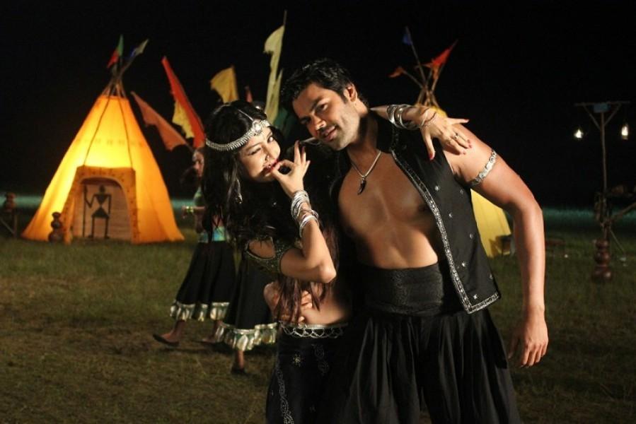 Acharam,tamil movie acharam,acharam movie stills,acharam pics,acharam pictures,Ganesh Venkatraman,Rekha,tamil movie pics,tamil movie stills