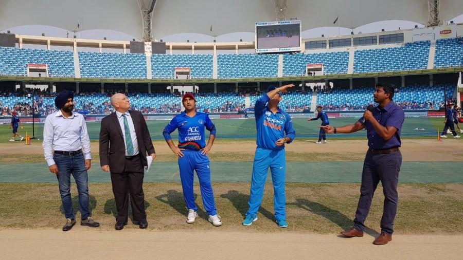 Mahendra Singh Dhoni,Dhoni as Captain,Asia Cup 2018,Dhoni leads India,Dhoni leads Team India,Asia Cup