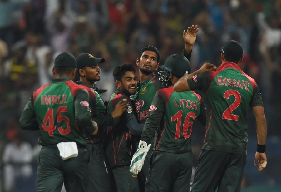 Bangladesh,Bangladesh beat Pakistan,Bangladesh vs Pakistan,Asia Cup final,Asia Cup final pics,Asia Cup final images,Asia Cup final stills,Asia Cup final pictures,Asia Cup final photos