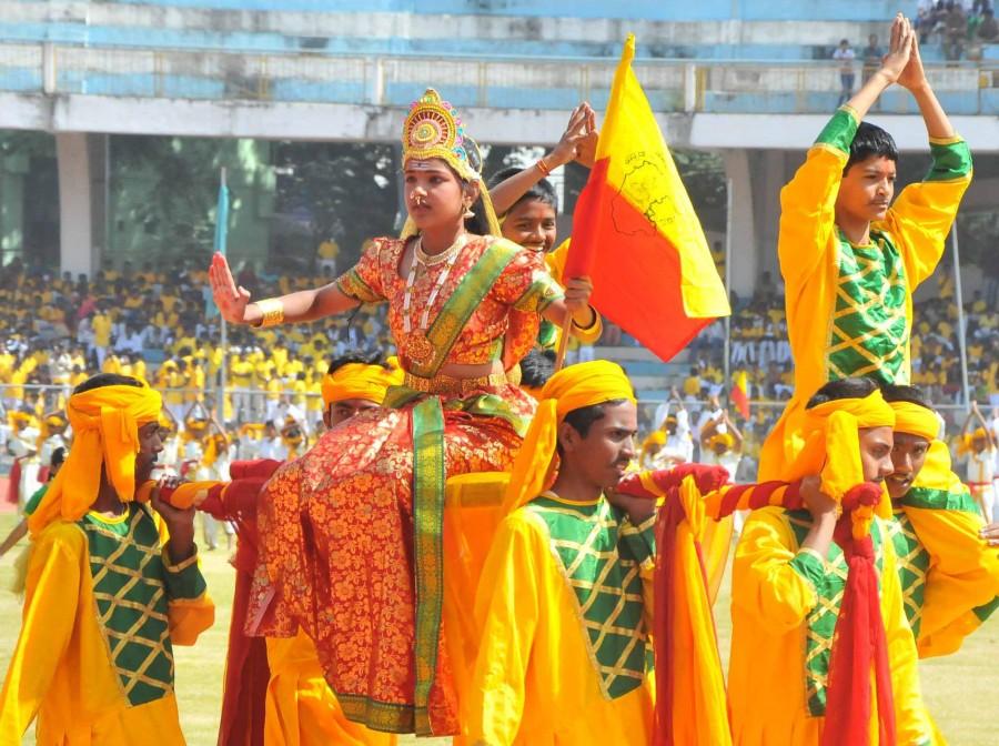 Kannada Rajyotsava,happy Kannada Rajyotsava,Kannada Rajyotsava Day,happy Kannada Rajyotsava Day,Kannada Rajyotsava 2015,happy Kannada Rajyotsava Day 2015,Kannada Rajyotsava quotes,Kannada Rajyotsava messages,Kannada Rajyotsava wishes,Kannada Rajyotsava pi