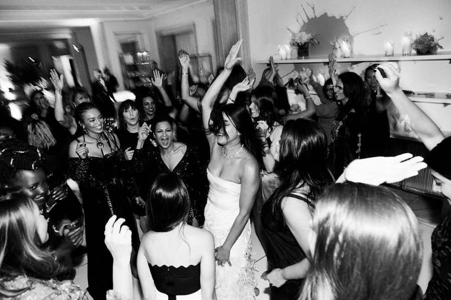 Priyanka Chopra bridal shower,Priyanka Chopra bridal shower pics,Priyanka Chopra bridal shower images,Priyanka dance,Priyanka dance at bridal shower,Nick Jonas,Priyanka Chopra Nick Jonas,Priyanka Chopra and Nick Jonas wedding
