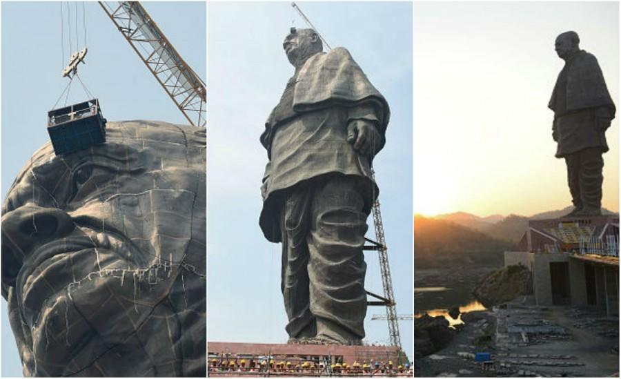 Iron Man 2,Sardar Patel,sardar patel statue,Sardar Patel International Airport,Sardar Patel tallest statue,Sardar Patel tallest statue pics,Sardar Patel tallest statue images,Sardar Patel tallest statue stills,Sardar Patel tallest statue pictures,Sardar P