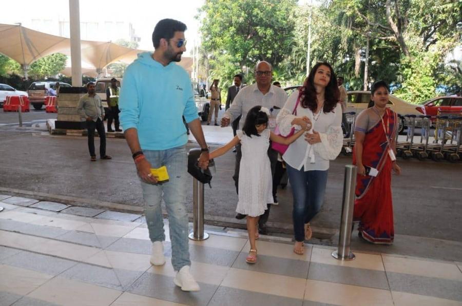 Aishwarya Rai,Abhishek Bachchan,Aishwarya Rai and Abhishek Bachchan,Aaradhya,Aishwarya Rai goa,Aishwarya Rai in goa,Aishwarya Rai birthday,Aishwarya Rai birthday in goa,Aishwarya Rai birthday celebration,Aishwarya Rai birthday celebration in goa