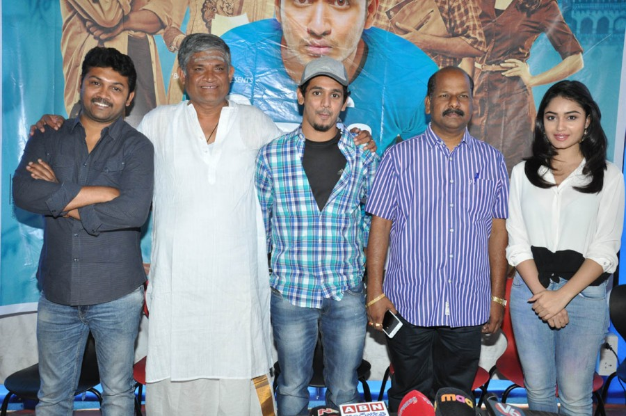 Surya vs Surya,Surya vs Surya success meet,Surya vs Surya photos