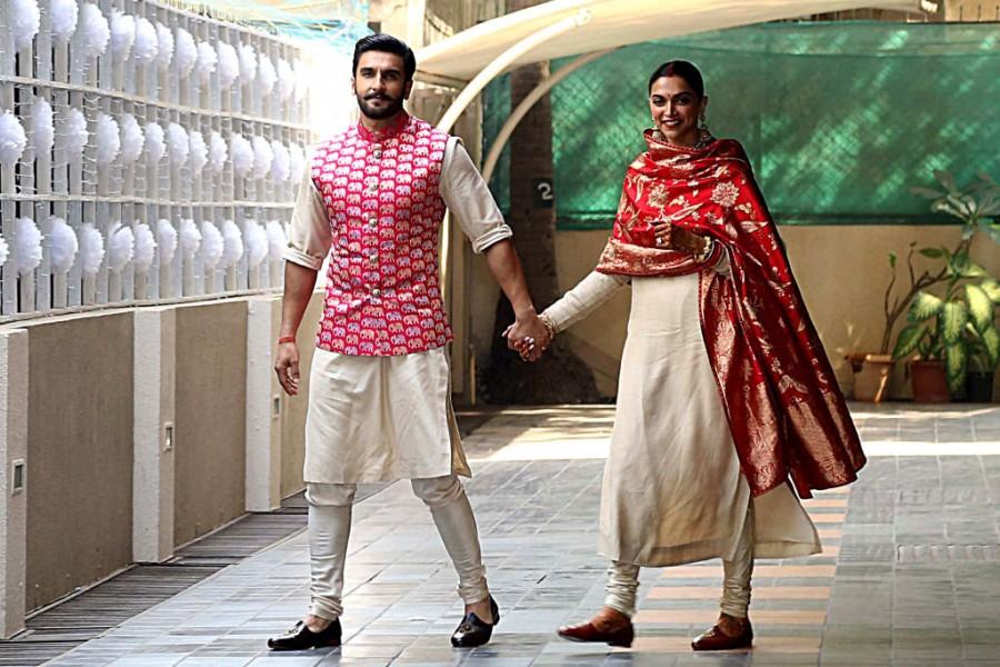 DeepVeer,DeepVeer Ki Shadi,Deepika Padukone,Ranveer Singh,lake como italy,lake como wedding,Bollywood Wedding,Deepika Padukone Ranveer Singh wedding