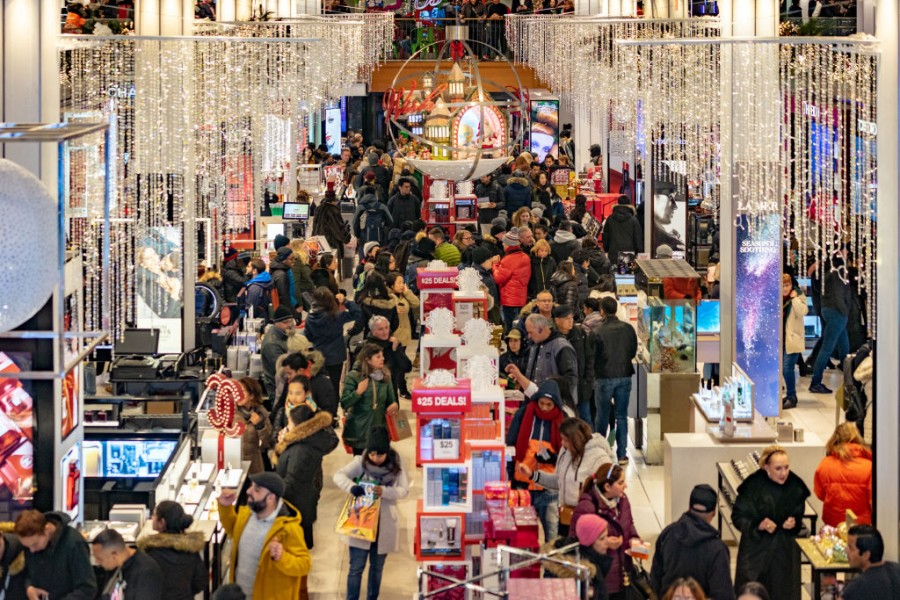 Black Friday 2018,Thanksgiving Day,thanksgiving,thanksgiving turkey,Thanksgiving tradition,Black Friday Sale,America,Macy's Thanksgiving Day Parade