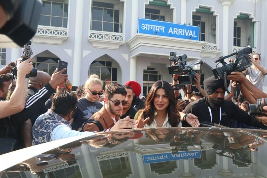 NickYanka,NickYanka Wedding,Nick Jonas,Priyanka Chopra Nick Jonas,Nick Jonas Priyanka Chopra relationship,Wedding In Bollywood,Priyanka chopra wedding